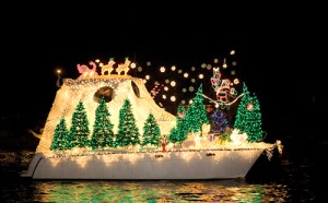 boat_lights201